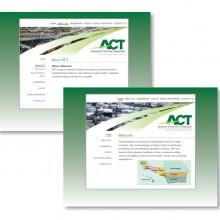 ACT-web