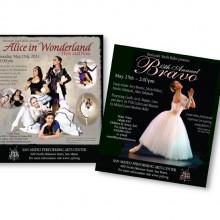 PYB-Ballet-print ads